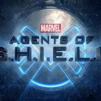 5 motivos para você assistir Agents Of S.H.I.E.L.D.!