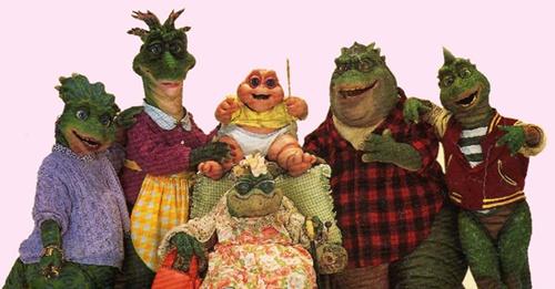 familia_dinossauro