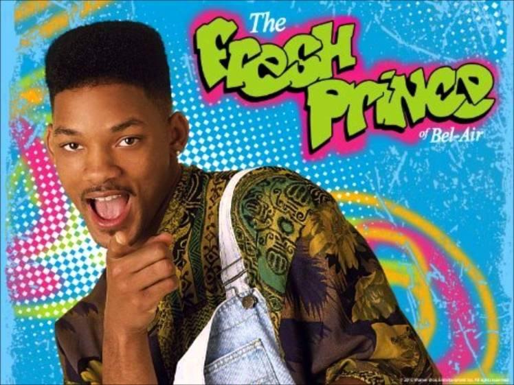 fresh_prince_01