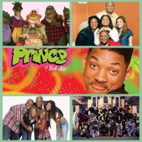 5 séries da nossa infância que nos dão nostalgia!