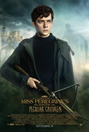 miss-peregrines-home-for-peculiar-children-poster-asa-butterfield-jake-405x600