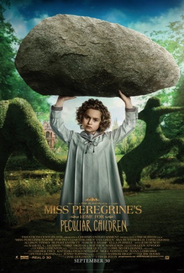 miss-peregrines-home-for-peculiar-children-poster-bronwyn-405x600