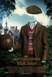miss-peregrines-home-for-peculiar-children-poster-millard-405x600