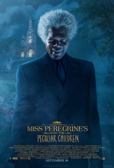 miss-peregrines-home-for-peculiar-children-poster-samuel-l-jackson-barron-405x600
