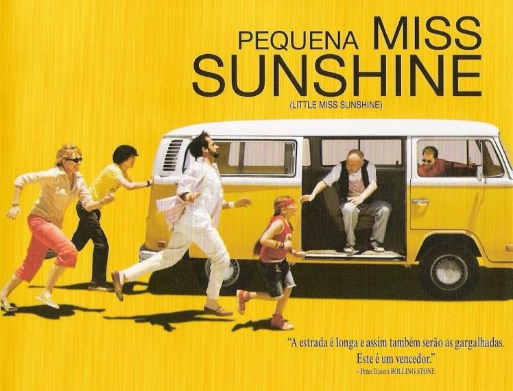 little_miss_sunshine_brazilian_r4-cdcovers_cc-front