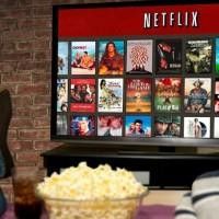 Melhores filmes disponíveis no Netflix!