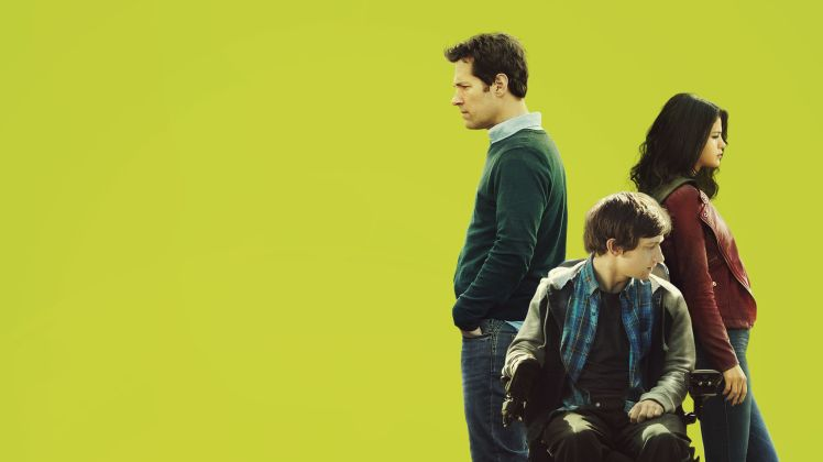 the-fundamentals-of-caring-poster3