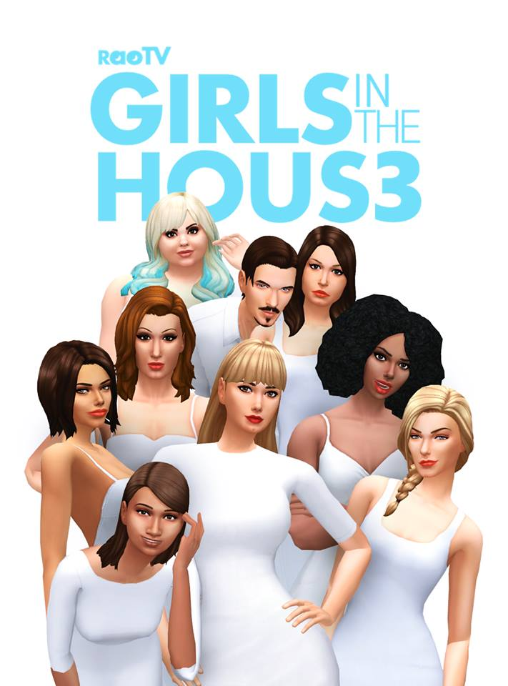 girls-in-the-house-4